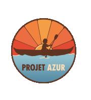 Projet Azur Mediterranée Avignon