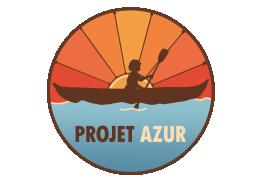 Projet Azur Mediterranée Cavalaire sur mer