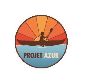 Projet AZUR 2021