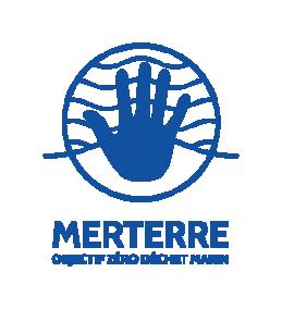 MerTerre