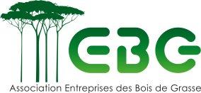 Association d'Entreprises des Bois de Grasse (EBG)
