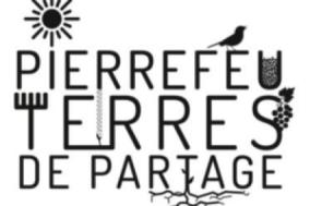Pierrefeu Terres de Partage