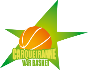 Carqueiranne Var Basket