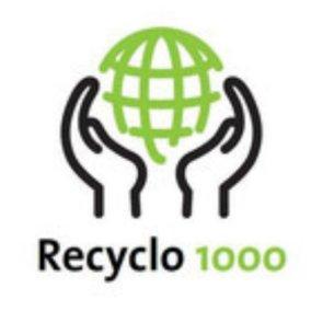Recyclo 1000
