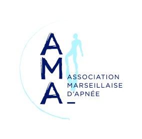 Association Marseillaise d'Apnée