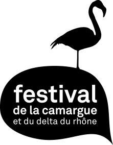 Festival de la Camargue