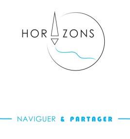 Horizons Naviguer et Partager