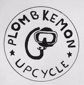 Plombkemon Upcycle