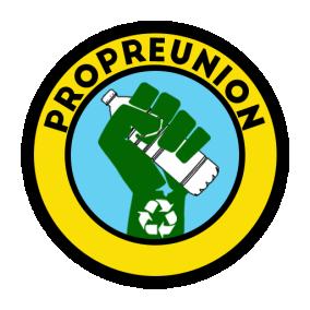 PropRéunion