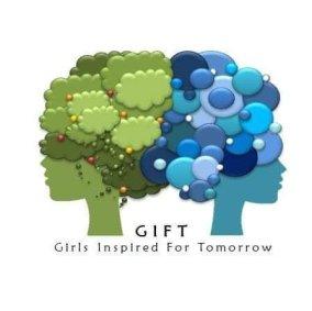 Girls Inspired For Tomorrow (GIFT)