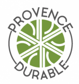 PROVENCE DURABLE